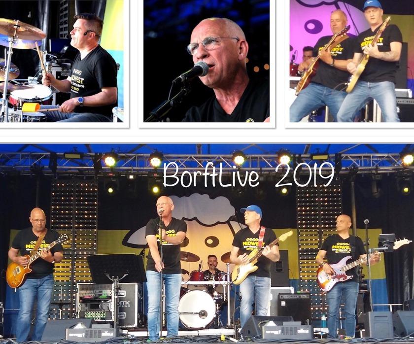 boreftlive-2019-compulatie-3-luik